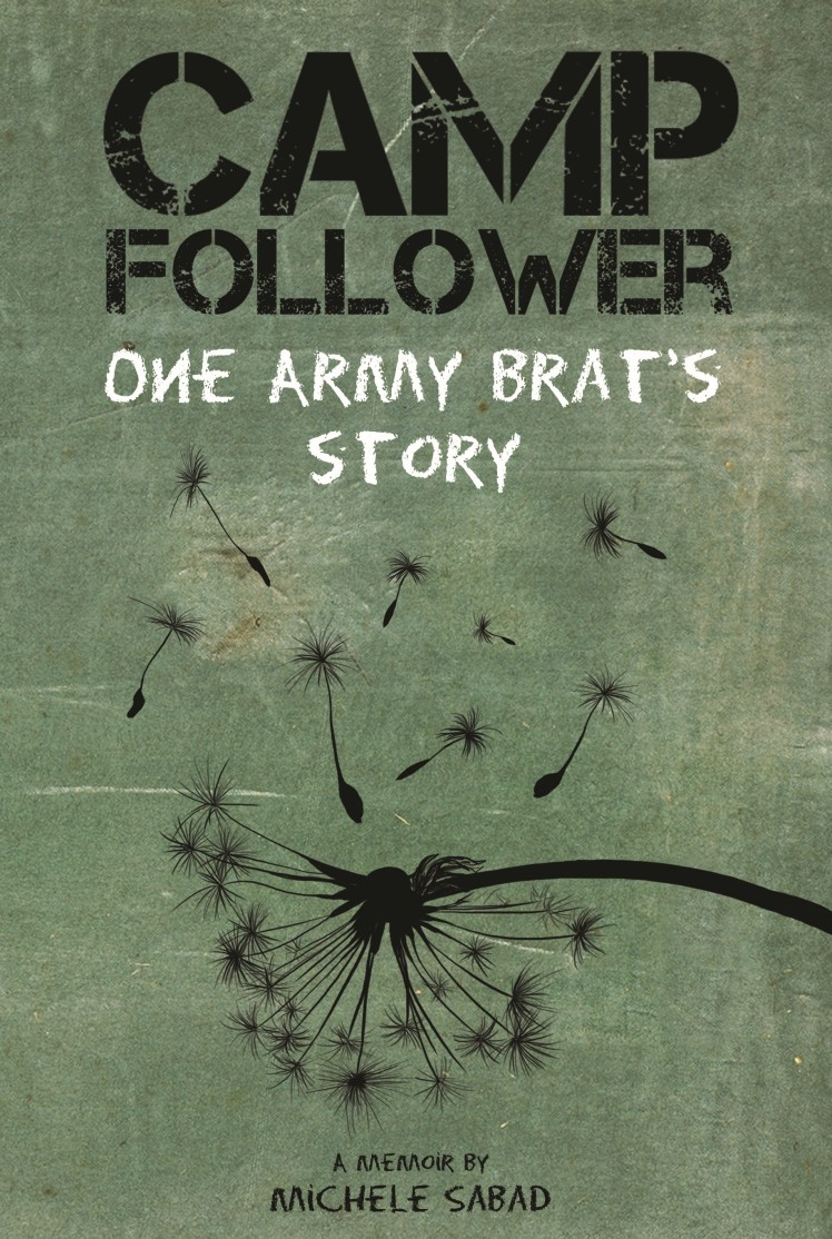 camp follower cover_front