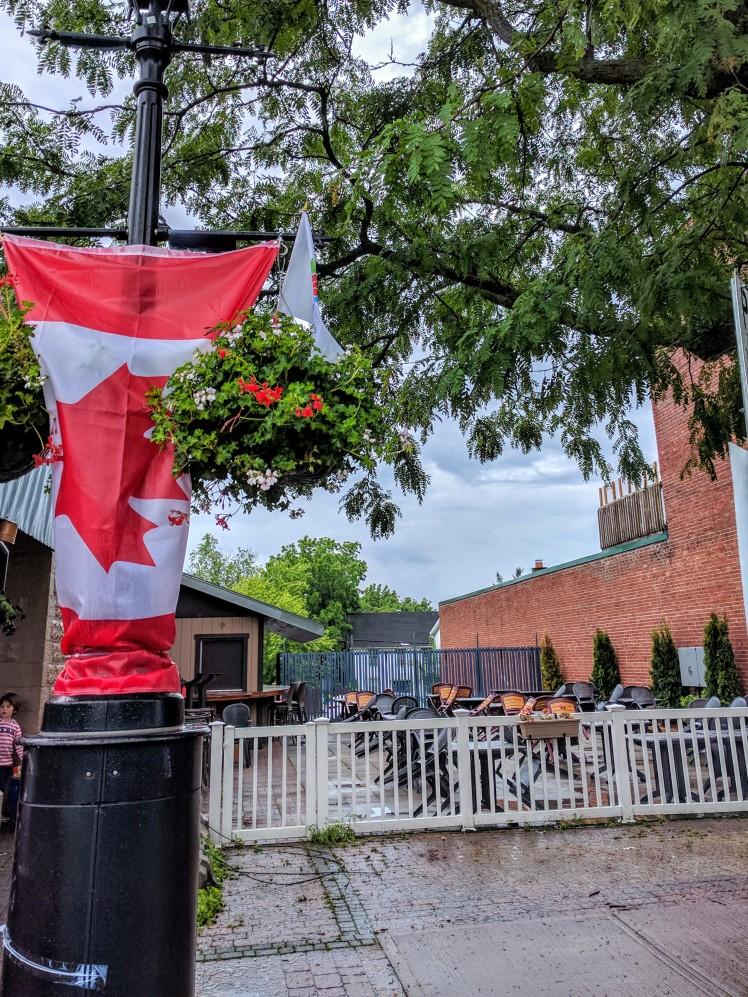canadaflag2017
